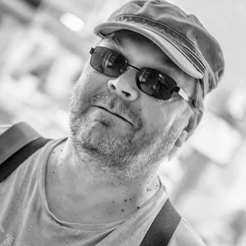 Olli-Pekka Salli